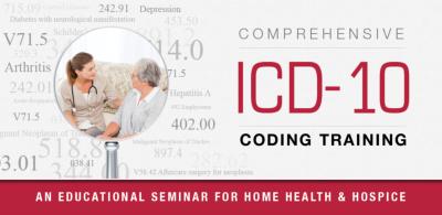 2014-ICD-10-banner-2